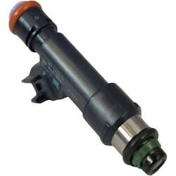 Cm-5195 Motorcraft Fuel Injector Gas New For F150 Truck F250 F350 Ford F-150