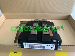 Applicable For Fz1500r33hl3 Power Module