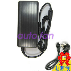 New Exfo Axs100/110 Ftb-150 Ftb-200 Power Adapter Charger