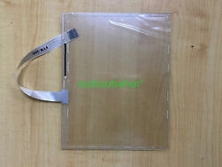 For New For Exfo Ftb-300 Touch Screen Glass Panel