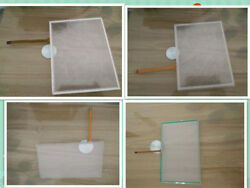New For Exfo Otdr Max-710b-m1 28db Touch Screen Glass Panel