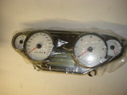 Victory Vision Instrument Cluster 3280506