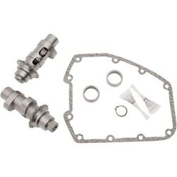 Sands Cycle 570 Ez Chain Drive Cam Kit For Harley 06 Dyna 07-16 Twin Cam 106-5234