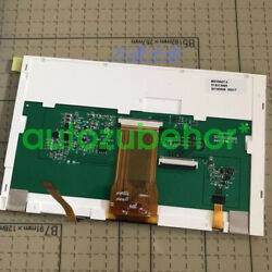 For Exfo Max-710 Max-710b Max-715 Max-720 Max-730 Lcd Screen+touch Screen