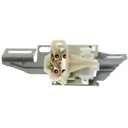 Stdds-79 Dimmer Switch New For Chevy Olds Le Sabre De Ville S-10 Blazer Camaro