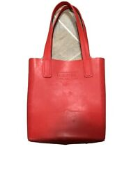 Hunter Brand Rubber Tote [FREE SHIPPING]
