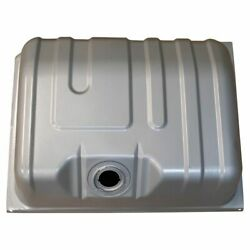 Fuel Gas Tank Direct Fit For Ford Mustang Ii Brand New