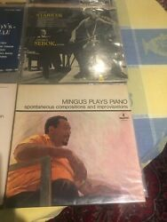 Record Collection Direct to Disc Very good condition Hard to findJazzClassic