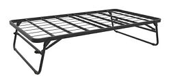 Glenwillow Home Stand-up Trundle Day Bed - 1200001