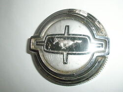 Vintage Mustang Horn Cap Cover Car Auto