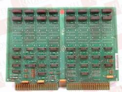 General Electric 44a297065-g03 / 44a297065g03 Used