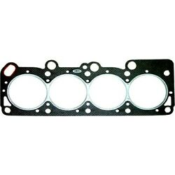 Hg145 Dnj Cylinder Head Gasket New For Le Baron Town And Country Ram Van Dakota
