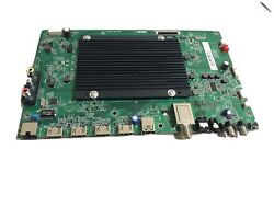 Tcl T8-55na2d-ma1 Main Board For 55us5800 55us57