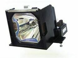 Replacement Lamp And Housing For Fox International Url-123