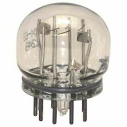 Replacement Bulb For Strobotac 1542b