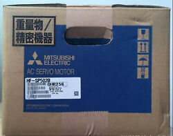 1pc New Mitsubishi Hf-sp502b One Year Warranty Hfsp502b Fast Delivery