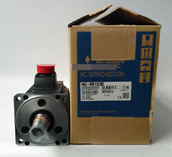 1pc New Mitsubishi Hg-rr103b Hg-rr103b In Box One Year Warranty Fast Delivery