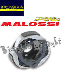 9310 Clutch Adjustable Malossi Cf Motorcycle Urban R 150 4t Lc 1p 58 Mj