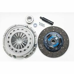 South Bend Clutch G56-or-hd Clutch Kit For 2005.5-17 Dodge Ram 2500-4500 5.9 6.7