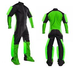 Skydiving Suit Freefly Gripper Jumpsuit 10 Different Colors