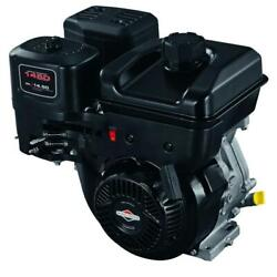 Briggs And Stratton Model-19 Horizontal Gas Engine Riding Lawn Mower Replacement