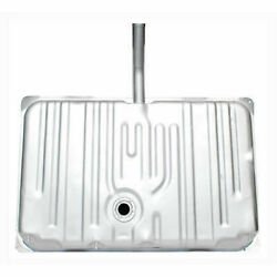 Goodmark Fuel Tank 20 Gallon Imported Fits Chevelle Ftk010225