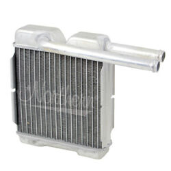 Ford Bronco Full Size 399024 Ford Heater - 6 X 6 X 2 Core