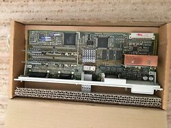 New Siemens 6sn1118-0dg22-0aa1 Drive Never Fitted Or Used