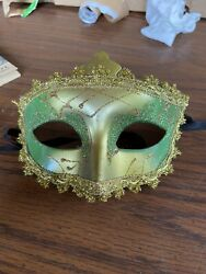 masquerade masks women