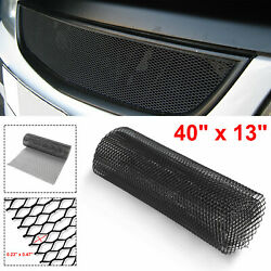 40and039and039x13and039and039 Aluminum Mesh