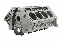 Dart Ls Next Engine Block Choice Of 4.000 Or 4.125 Bore 31837111 Or 31837211