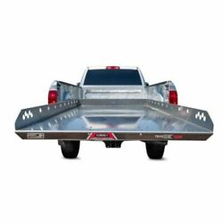 Highway Products 4312-008 49.38x5x74.5 Truck Slide For Fullsize 6.5and039 Beds New