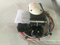 Stormscope 3m Wx1000 Stormscope - Complete System Cessna Piper Mooney