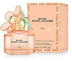 Marc Jacobs Daisy Daze EDT 1.6 Oz Women#x27;s $39.99