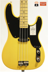 Made In Japan Traditional Original 50s Precision Bass/ Fender Japan