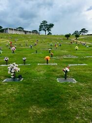 Parkhill Cemetery Plots For Sale 1 For 2500 Or 3 For 6600