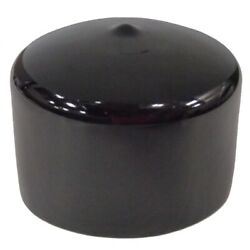 Two 2 Trailer Wheel Protector Bras For Bearing Buddy 1.98 Grease Stopper