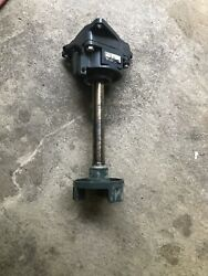 Yamaha Waverunner Impeller Drive Shaft Carrier. Used In Good Condition