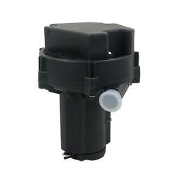 Secondary Smog Air Pump Emission Control For Mercedes S350 S430 S500 5098830aa