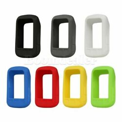 Silicone Case Gel Cover Frame For Wahoo Element Bolt Gps Cycling Computer 7color