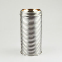 Original Thermos - Old Thermos Flask - Vacuum Thermos Bottle Replacement Glass