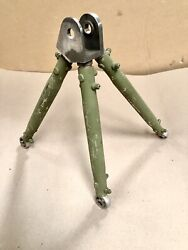 Bell Helicopter 212 412 Tri-pod 212-061-107-003