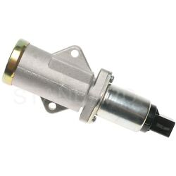 Ac22 Idle Air Control Valve Iac Speed Stabilizer New For Bronco Ford F-150 F-250