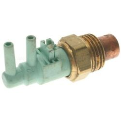 Pvs43 Ported Vacuum Switch New For Chevy Olds Le Sabre Suburban Blazer Camaro K5