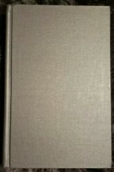 Rare☆ Mint V. 1990 Hb 1st Buccaneer Books Edition T Pynchon Cloth Casewrapped