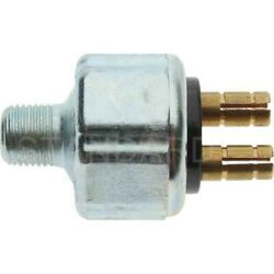 Sls-25 Brake Light Switch Lamp New For Town And Country Ram Truck Jeep Cj5 Dodge