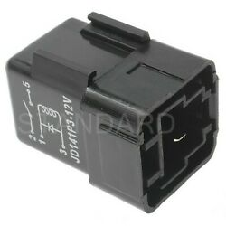 Ry-27 A/c Ac Clutch Relay New For Chevy Olds Le Sabre Somerset De Ville Sedan 98