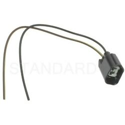 S-911 Connectors Front Or Rear New For F550 Truck Ford Ranger Focus Taurus Ls