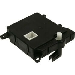 J04014 Hvac Heater Blend Door Actuator New For Lincoln Town Car Grand Marquis