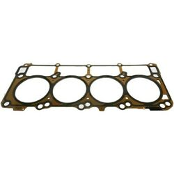 53022307aa Cylinder Head Gasket Driver Left Side New For Ram Truck Lh Hand 1500